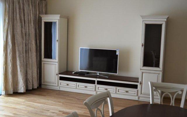 Отель Titania Ostend Чехия, Карловы Вары - отзывы, цены и фото номеров - забронировать отель Titania Ostend онлайн комната для гостей