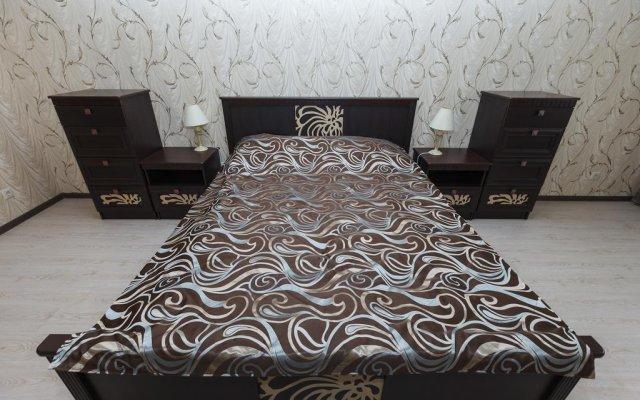 Maliy Hotel Petal Lotus комната для гостей