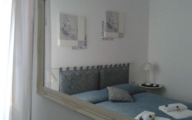 Отель Antica Riva Италия, Венеция - отзывы, цены и фото номеров - забронировать отель Antica Riva онлайн комната для гостей