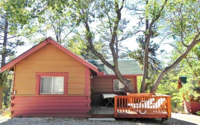 oak knoll lodge and cabins big bear lake united states of america rh zenhotels com