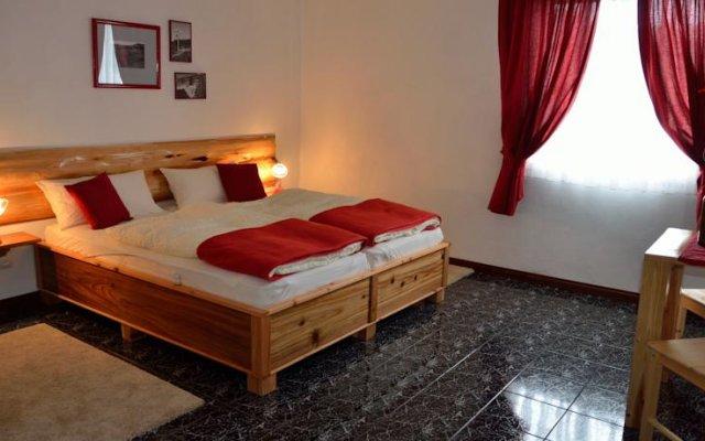 Отель Calma do Mar Португалия, Мадалена - отзывы, цены и фото номеров - забронировать отель Calma do Mar онлайн комната для гостей
