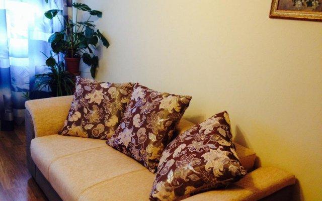 Гостиница on Lenina Street в Пушкинских Горах отзывы, цены и фото номеров - забронировать гостиницу on Lenina Street онлайн Пушкинские Горы комната для гостей