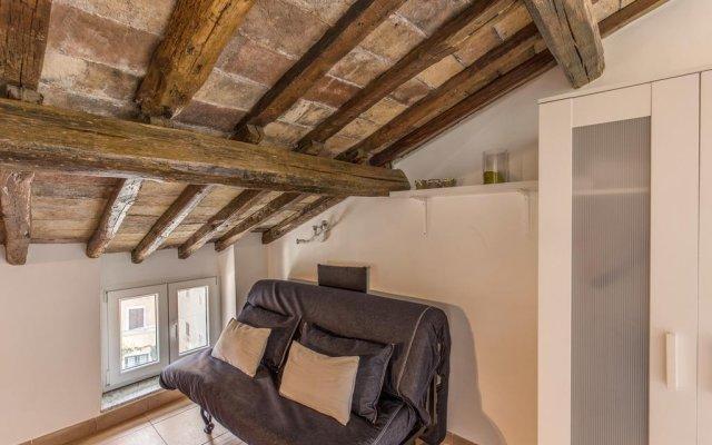 Отель Sweet Trastevere комната для гостей
