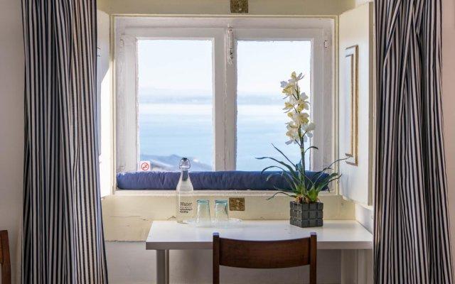 Отель Ph In Chiado Лиссабон комната для гостей