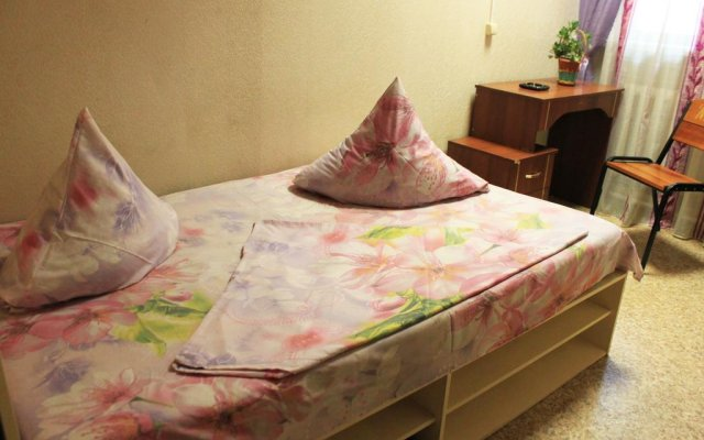Mini-hotel Mango Казань комната для гостей