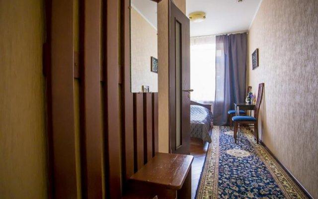 Hotel Ravda комната для гостей