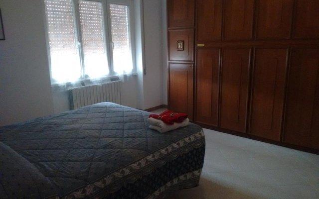 Отель B&B Si Sta Bene Италия, Остия-Антика - отзывы, цены и фото номеров - забронировать отель B&B Si Sta Bene онлайн комната для гостей