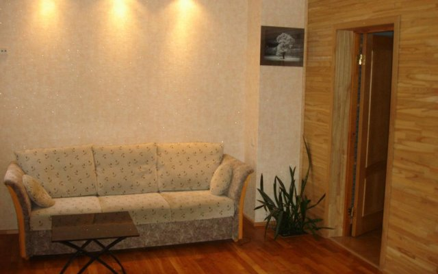 Отель Jomas 27 комната для гостей