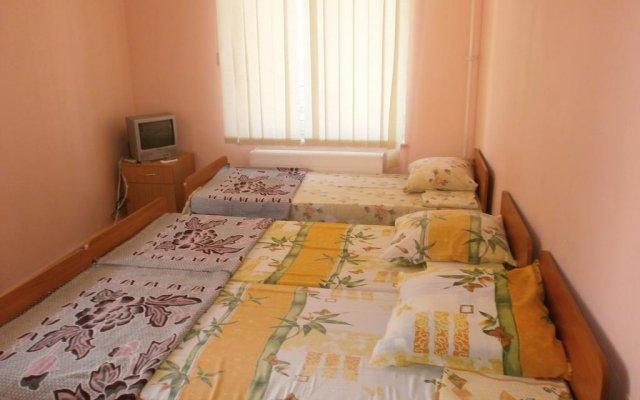 Гостиница Soyuz Guest House Украина, Одесса - 1 отзыв об отеле, цены и фото номеров - забронировать гостиницу Soyuz Guest House онлайн комната для гостей