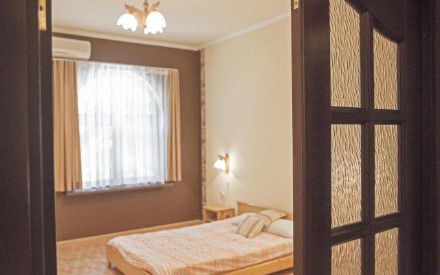Гостиница Olympic Hostel в Сочи отзывы, цены и фото номеров - забронировать гостиницу Olympic Hostel онлайн комната для гостей