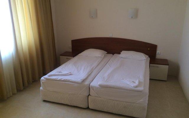 Отель Guesthouse Yanevi Болгария, Аврен - отзывы, цены и фото номеров - забронировать отель Guesthouse Yanevi онлайн комната для гостей