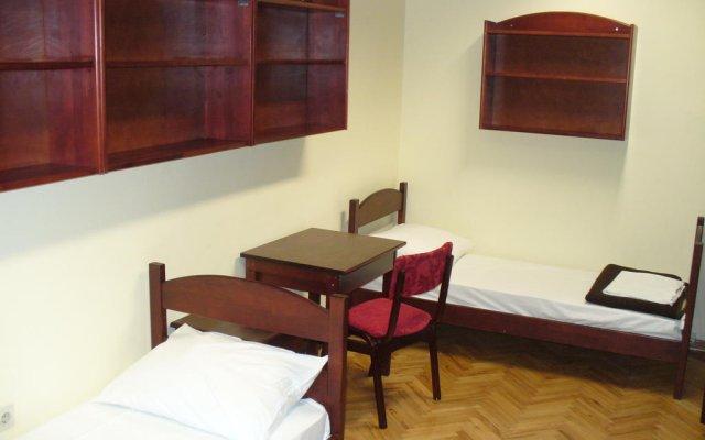 Hostel Jelica комната для гостей