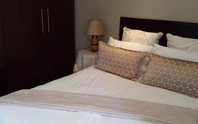 отель Yana Bed Breakfast 3 ботсвана габороне отзывы об отеле