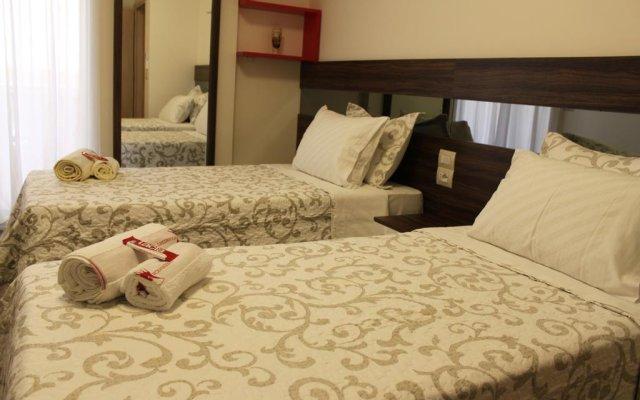 Отель Tirana Smart Home Албания, Тирана - отзывы, цены и фото номеров - забронировать отель Tirana Smart Home онлайн комната для гостей
