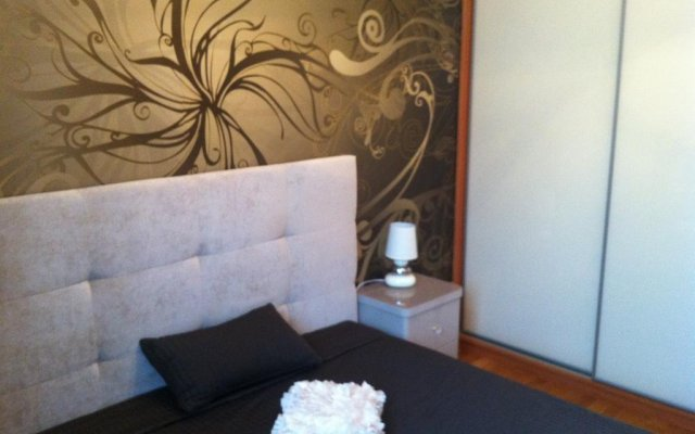 Отель Kamienica Sopocka комната для гостей