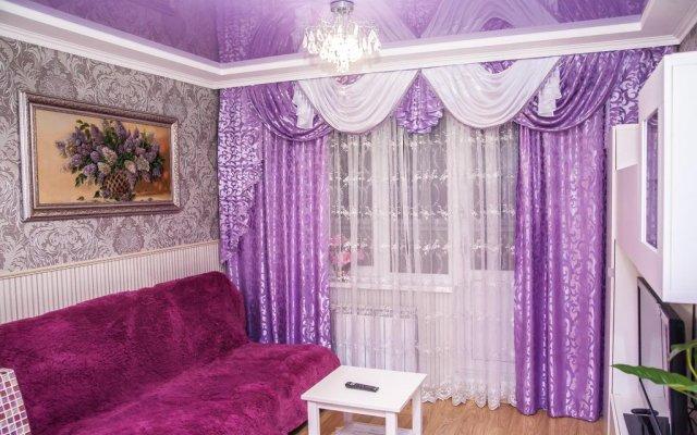 Отель Comfort Travel Санкт-Петербург комната для гостей
