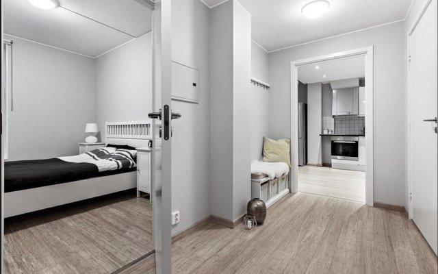 Отель Beccy Bergen Apartment Норвегия, Берген - отзывы, цены и фото номеров - забронировать отель Beccy Bergen Apartment онлайн комната для гостей