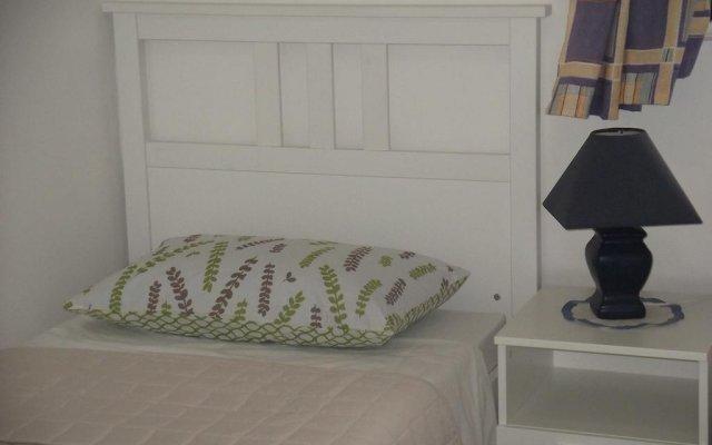 Отель Ariana комната для гостей