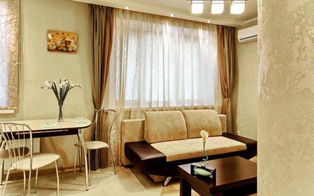 Гостиница Московская в Саратове отзывы, цены и фото номеров - забронировать гостиницу Московская онлайн Саратов комната для гостей