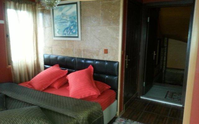 Taş Ev Butik Hotel Турция, Дикили - отзывы, цены и фото номеров - забронировать отель Taş Ev Butik Hotel онлайн комната для гостей