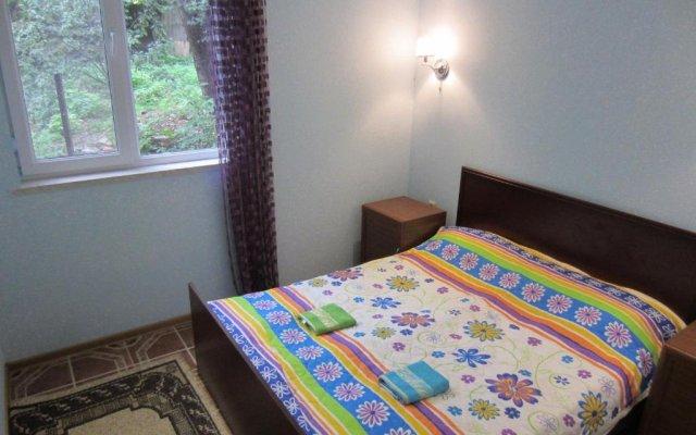 Отель Nina B&B Армения, Дилижан - отзывы, цены и фото номеров - забронировать отель Nina B&B онлайн комната для гостей