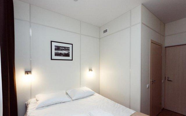 Гостевой Дом Турист комната для гостей
