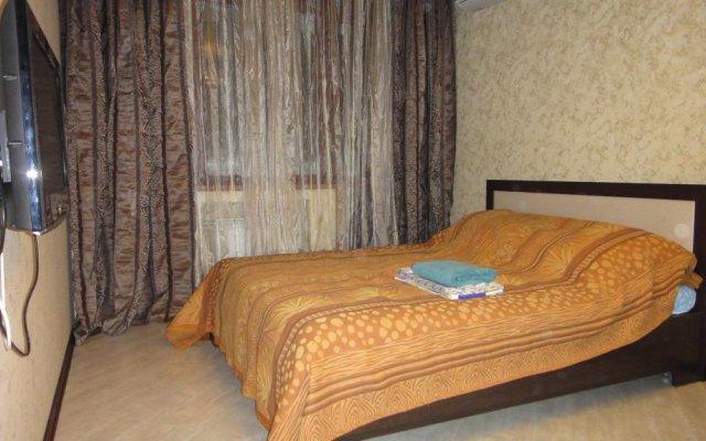 Гостиница Lux apartament UFA в Уфе отзывы, цены и фото номеров - забронировать гостиницу Lux apartament UFA онлайн Уфа комната для гостей