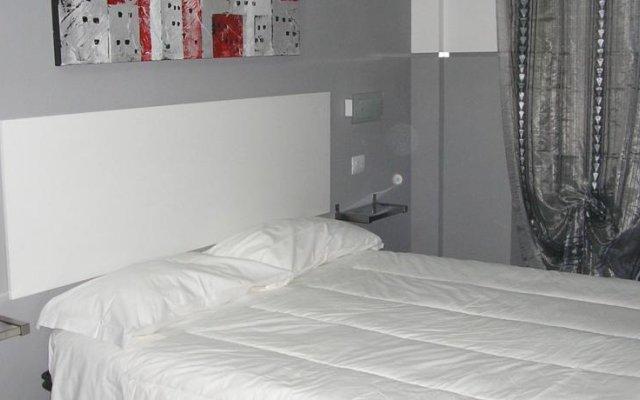 Отель Lamelis Inn Италия, Лидо-ди-Остия - отзывы, цены и фото номеров - забронировать отель Lamelis Inn онлайн комната для гостей