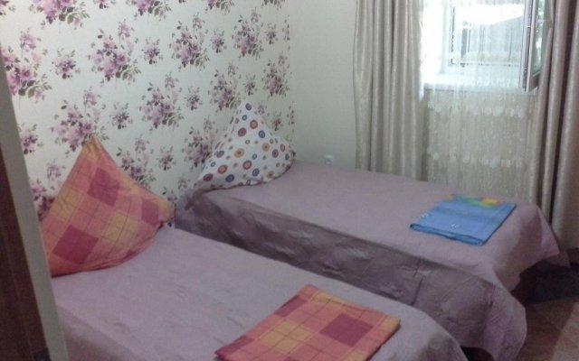 Гостиница Guesthouse Marta Украина, Одесса - отзывы, цены и фото номеров - забронировать гостиницу Guesthouse Marta онлайн комната для гостей