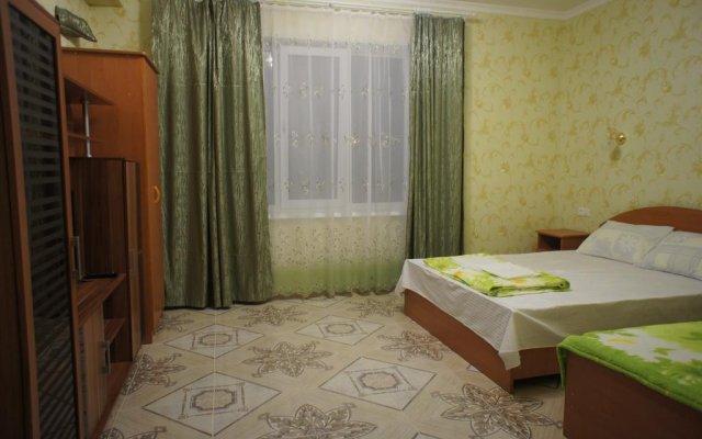 Гостиница 98 Kati Solovyanovoy Guest House в Анапе отзывы, цены и фото номеров - забронировать гостиницу 98 Kati Solovyanovoy Guest House онлайн Анапа комната для гостей