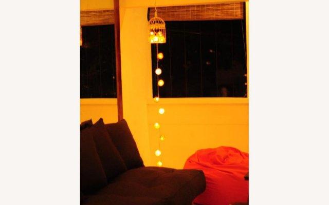 Отель Hostel at Galle Face- Colombo Шри-Ланка, Коломбо - отзывы, цены и фото номеров - забронировать отель Hostel at Galle Face- Colombo онлайн комната для гостей