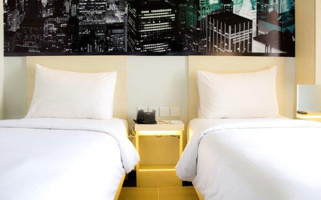 cleo walikota surabaya surabaya indonesia zenhotels rh zenhotels com