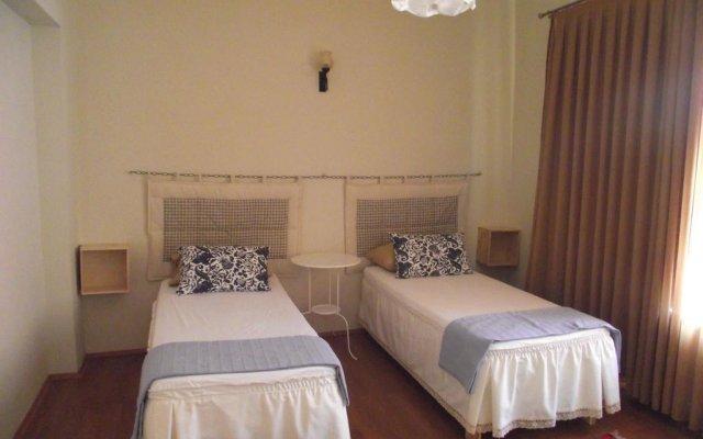 Kara Uzum Турция, Канаккале - отзывы, цены и фото номеров - забронировать отель Kara Uzum онлайн комната для гостей