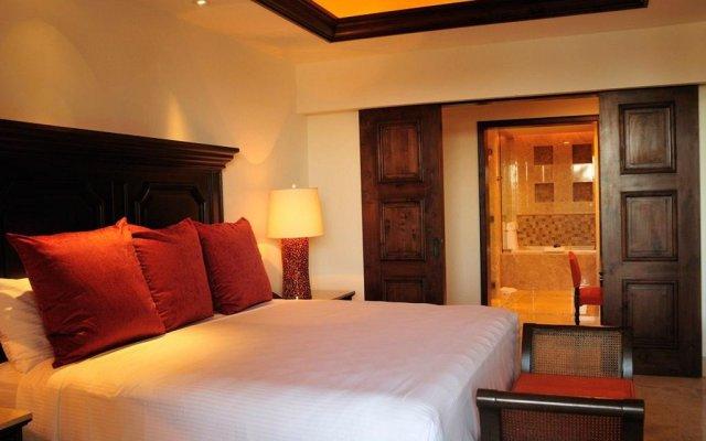 Отель Suites at Grand Solmar Land's End Resort and Spa комната для гостей