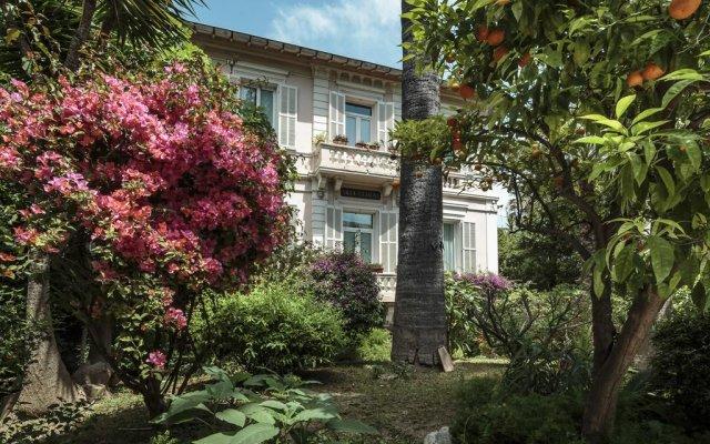 Villa Claudia 0