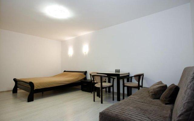 Отель Plosha Rynok 25 Львов комната для гостей