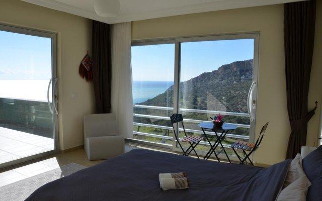 Отель Guesthouse Camelion комната для гостей