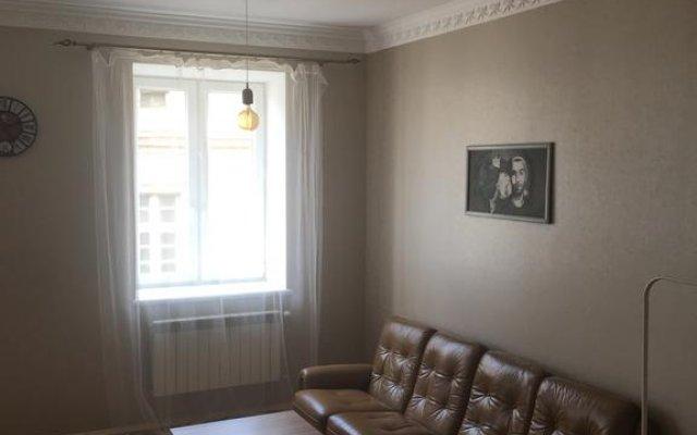 Отель Ploscha Rynok 29 Львов комната для гостей