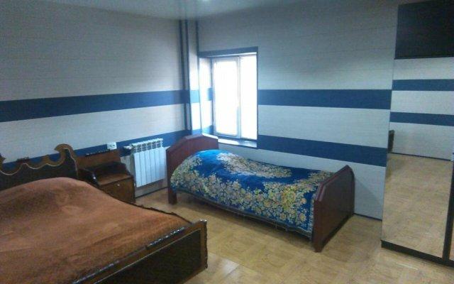 Отель hostel ARIA Армения, Цахкадзор - отзывы, цены и фото номеров - забронировать отель hostel ARIA онлайн комната для гостей