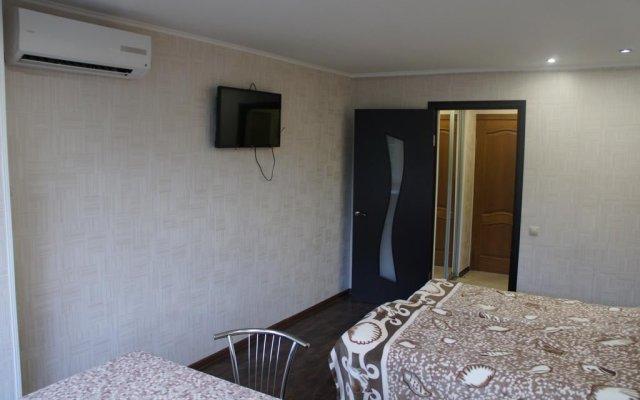 Гостиница Zheleznovodsk Apartment on Lenina в Железноводске отзывы, цены и фото номеров - забронировать гостиницу Zheleznovodsk Apartment on Lenina онлайн Железноводск комната для гостей