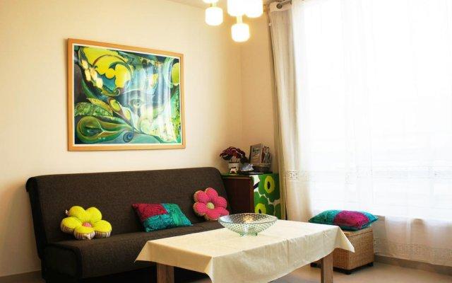 Simply Apartments - Frishman Street Израиль, Тель-Авив - отзывы, цены и фото номеров - забронировать отель Simply Apartments - Frishman Street онлайн комната для гостей