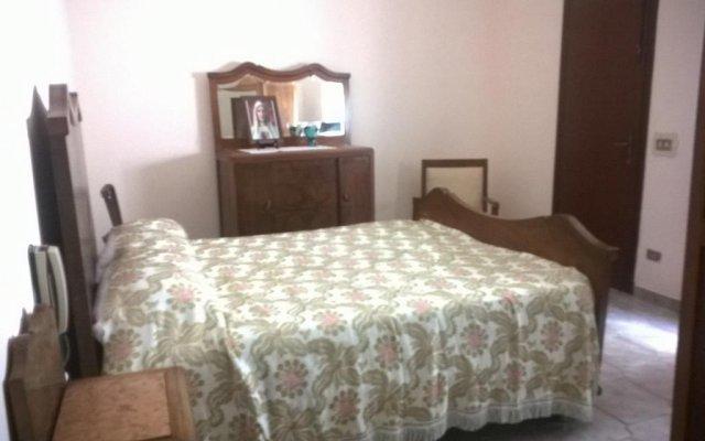 Отель Casa Nonna Lucia Италия, Флорида - отзывы, цены и фото номеров - забронировать отель Casa Nonna Lucia онлайн комната для гостей