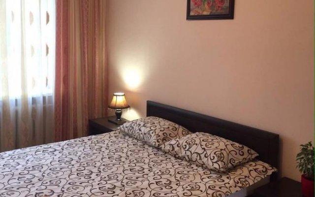 Гостиница Guest House Savkas комната для гостей