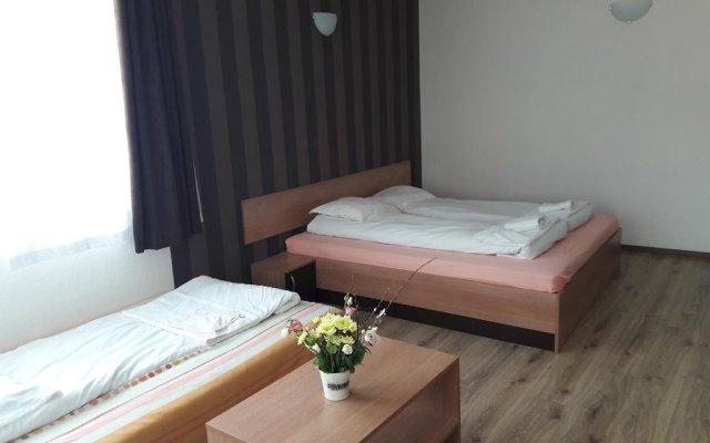 Отель Perpershka River Villas Болгария, Ардино - отзывы, цены и фото номеров - забронировать отель Perpershka River Villas онлайн комната для гостей