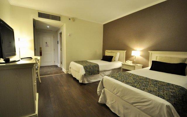 Amérian Buenos Aires Park Hotel 2