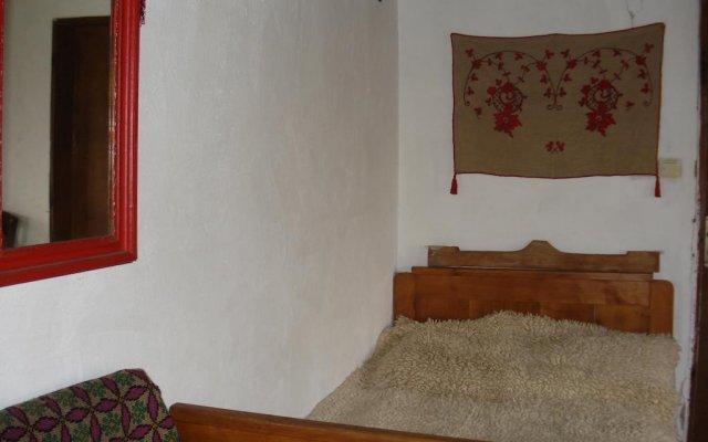 Отель Country House Dryanovo Боженци комната для гостей
