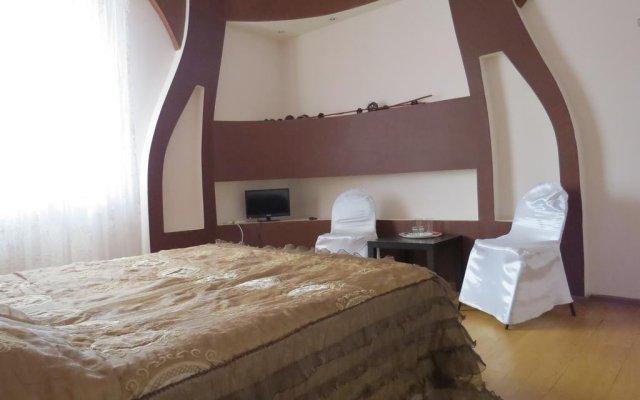Гостиница Пехорская комната для гостей