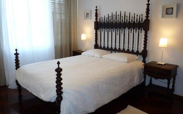 Отель Villa Viana комната для гостей