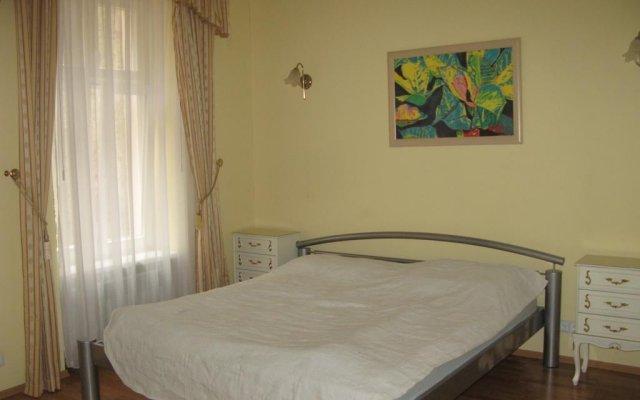 Отель Apartmany U Thermalu Чехия, Карловы Вары - отзывы, цены и фото номеров - забронировать отель Apartmany U Thermalu онлайн комната для гостей