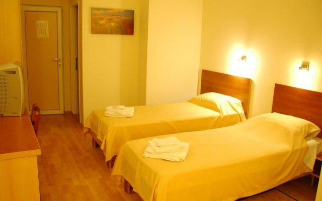 Отель Rooms Villa Nevenka комната для гостей